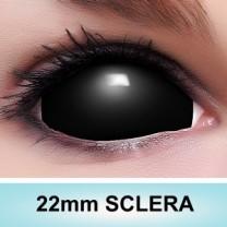 farbige kontaktlinsen circle lenses fun kontaktlinsen. Black Bedroom Furniture Sets. Home Design Ideas