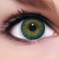 farbige kontaktlinsen mit st rke von linsenfinder. Black Bedroom Furniture Sets. Home Design Ideas