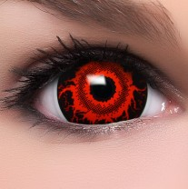 Mini Sclera Cataclysm