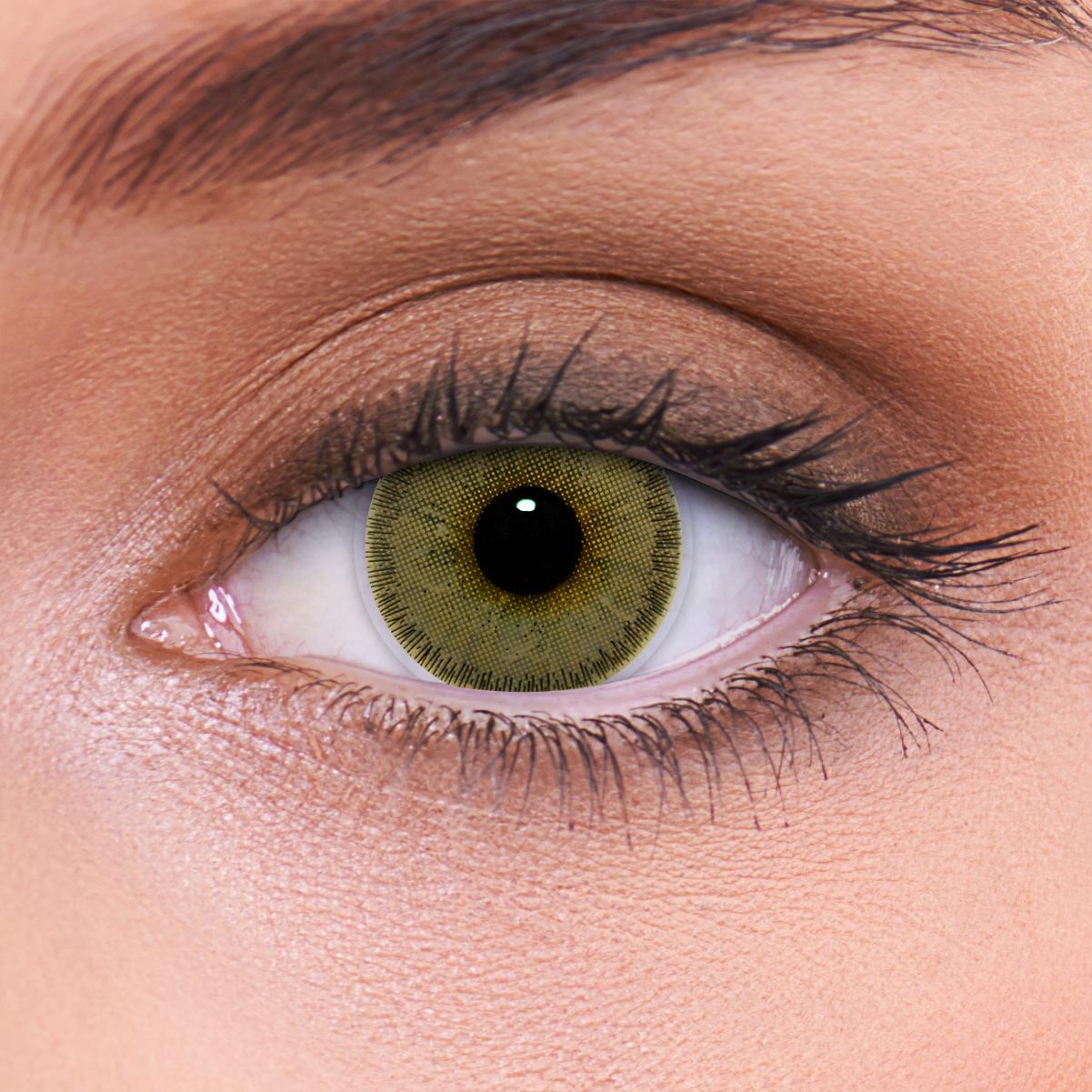 farbige kontaktlinsen mit st rke f r dunkle augen md74 messianica. Black Bedroom Furniture Sets. Home Design Ideas
