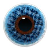farbige kontaktlinsen circle lenses fun kontaktlinsen und zubeh r von linsenfinder. Black Bedroom Furniture Sets. Home Design Ideas
