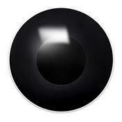 lenzera 3tones hazel brown braune farbige kontaktlinsen. Black Bedroom Furniture Sets. Home Design Ideas